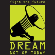 The Gonzo Podcast (gonzo)» Dream Not Of Today – a gonzo blog covering policy, technology and punk rock from San Francisco, California.