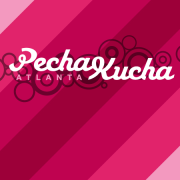 Atlanta Pecha Kucha Podcast
