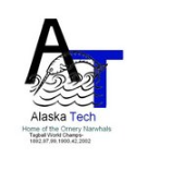 Gore 'Em Narwhals! The Official Alaska Tech Podcast