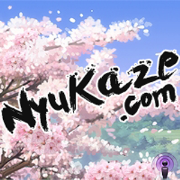NyuKaze - Gaming Podcast