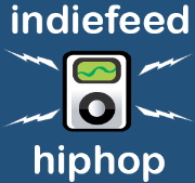IndieFeed: Hip Hop Music