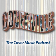 Coverville: The Cover Music Podcast (AAC Edition)