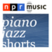 Piano Jazz Shorts Podcast
