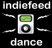 IndieFeed: Dance