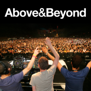 Above & Beyond TV