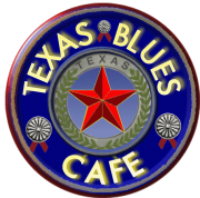 Texas  Blues Cafe