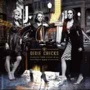 Dixie Chicks Podcasts