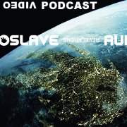AudioslaveVideoPodcast