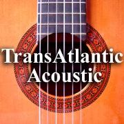 Folk and Acoustic Music - TransAtlantic Acoustic Show from Indieheart.com