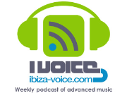 Ibiza Voice Music Box