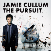 Jamie Cullum's Podcasts