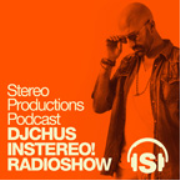 Dj Chus :: In Stereo Podcast