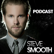 Steve Smooth - Mix (June 15 2010)