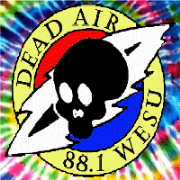 DEAD AIR with Uncle John