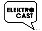 Elektro # 42 - Dj Eve Lys - Eternal Love Militia