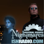 Industrial Strength Nightmares Radio