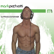 DJ Mark Picchiotti Mix Series