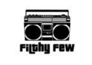 Filthy Few Podcasts