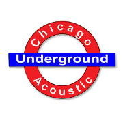 Chicago Acoustic Underground
