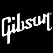 Gibson.com Video Podcast Series