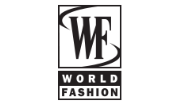 World Fashion TV