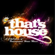 That's House Podcast