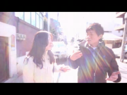 Walk and Talk in Korean Ep. 5