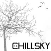 Chillsky Podcast - Chill out music podcast - available via itunes, chill with chillsky, chll, chillcast