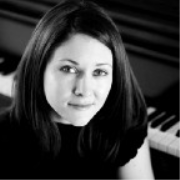 Peaceful Solo Piano Music By Jennifer Haines