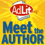 Meet the Author (AdLit.org)