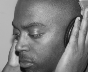 DJ ARCH  Podcasts-The Evolution of a DJ