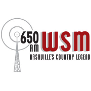 WSM Radio Podcast