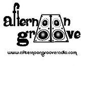 Afternoon Groove Radio Pres. the NuSoul Automation
