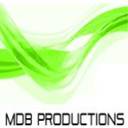MDB - the music mix