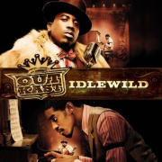 Outkast Idlewild [SONY BMG VODCAST]