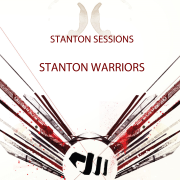 Stanton Sessions - The Podcast