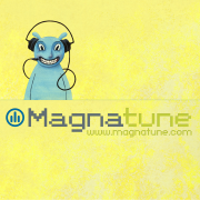 High Energy Rock and Roll podcast from Magnatune.com