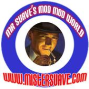 Modcast 125: Mod Essentials II - The Revival