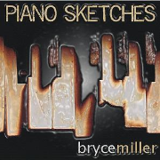 Bryce Miller Piano
