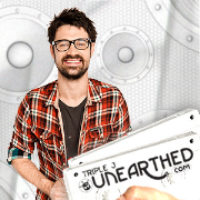 triple j: New Unearthed Music