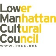 Lower Manhattan Cultural Council - Video
