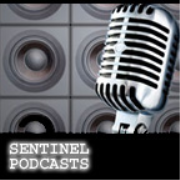 Santa Cruz Sentinel Podcasts