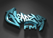 Headz Up FM.Com