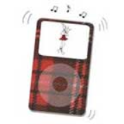 Ayepod.net Scottish Traditional Musician Discussions Podcast