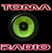 Toma Radio's podcast