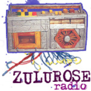 Zulu Rose Radio
