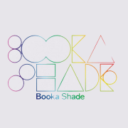 Booka Shade's Podcast