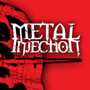 Metal Injection » MSRcast