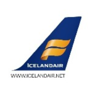 Icelandair / Airwaves 2006