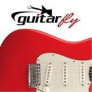 GuitarFly - 'On The Fly' The Weekly Guitar Podcast